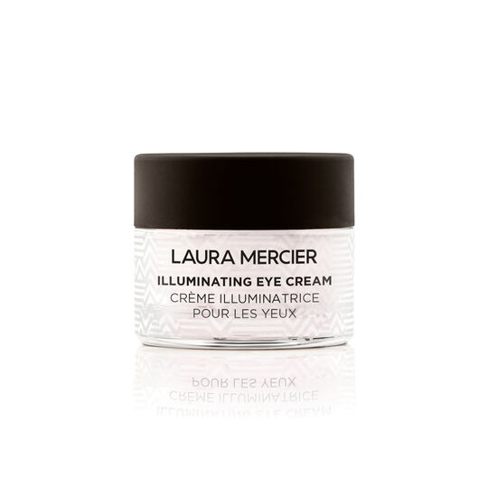 Illuminating Eye Cream,