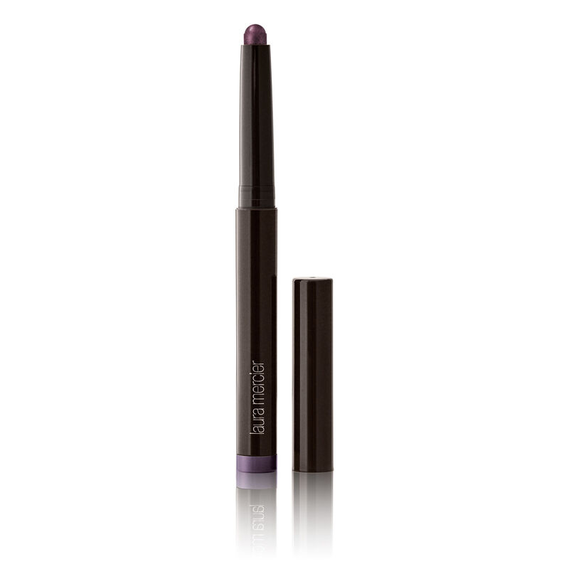 Caviar Stick Eye Colour, Plum