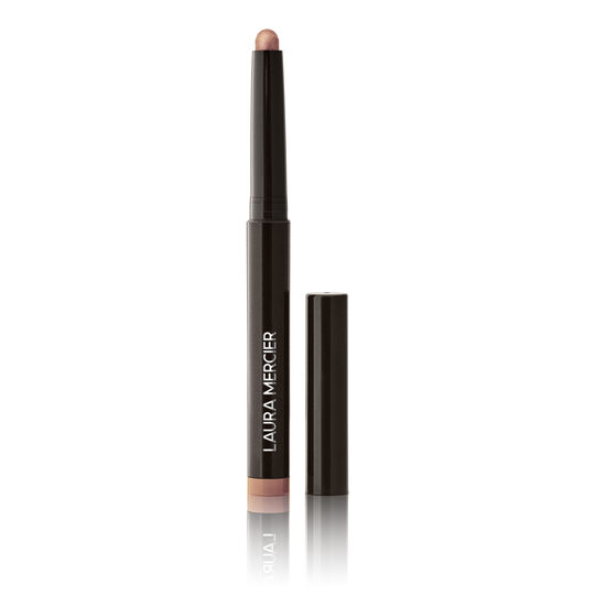 Caviar Stick Eye Colour, Nude Rose