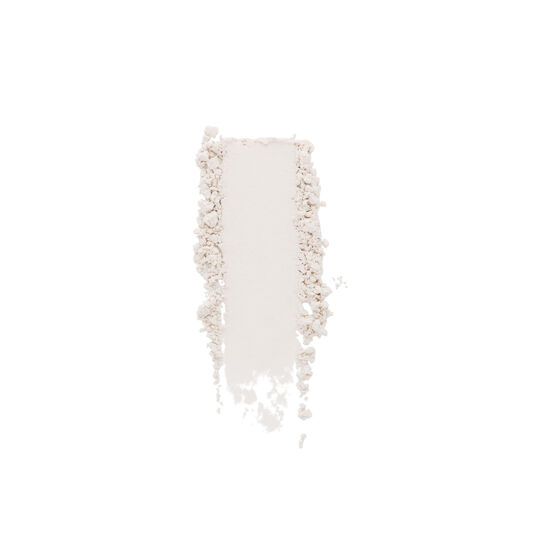Invisible Pressed Setting Powder