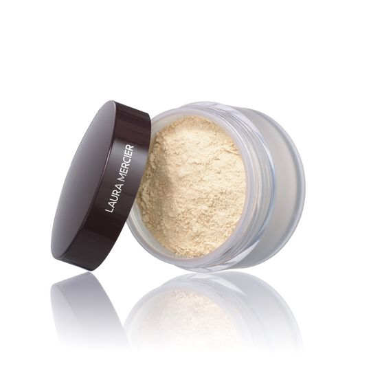 Translucent Loose Setting Powder, Translucent