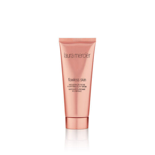 Infusion de Rose Purifying Clay Mask,